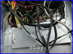 Read Barebone Supermicro CSE-417 72-Bay SFF Fast Direct Storage Array with Cad