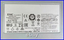 SAE Storage Array System 22.5 TB EMC BPE25 25x 900 GB 005049809 0B26041 Händler