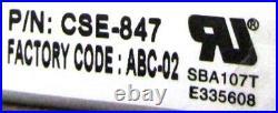 SuperMicro 847JBOD-14 4U Storage Array 21x HDD Caddies CSE-847, 847E26-RJBOD