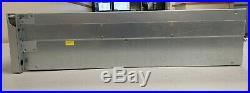 Symantec Promise JX30 3U 16-Bay Storage Drive Array