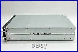 Thecus N16000 16-bay Nas Network Attached Storage Raid Array Sas Server