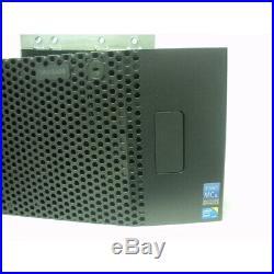 VNXB54DP25 900-566-029 EMC VNX5400 DPE Storage Array 25x2.5in Drive Slots